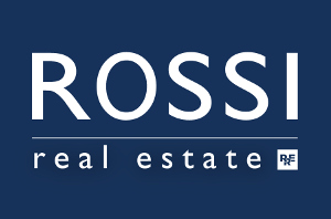 Rossi Real Estate